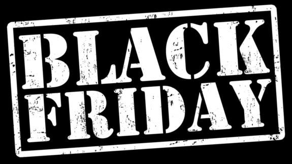 black-friday-2015-espana_1