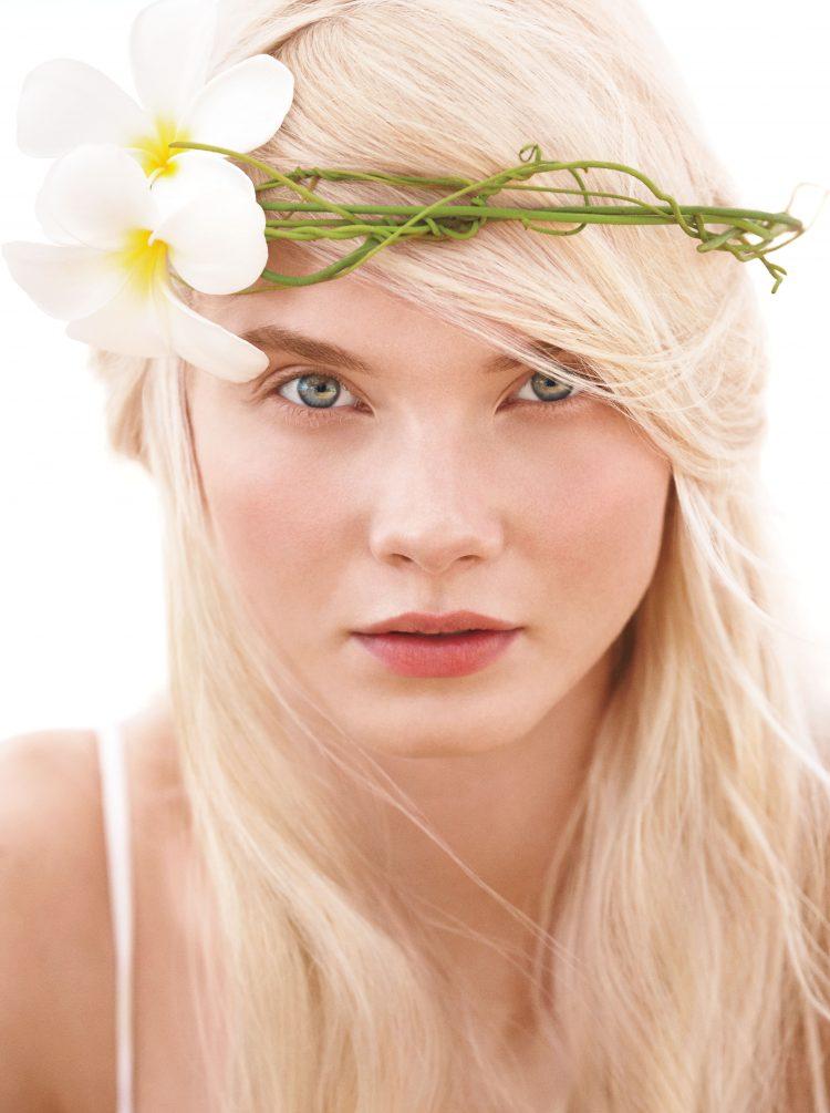 Suncare Beauty FY15